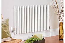 Radiators buying guide