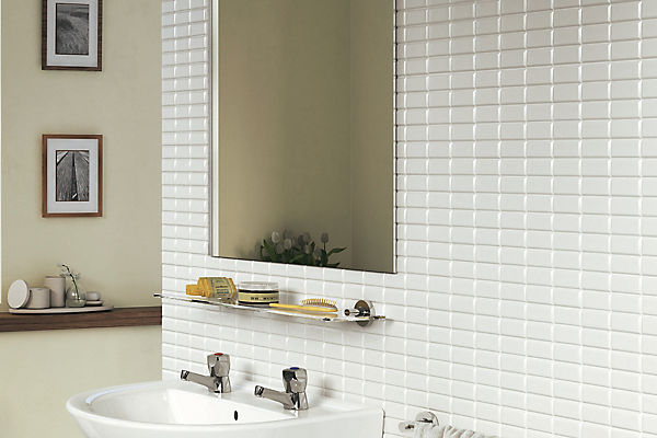Mirrors Full Length Illuminated Wall Mirrors