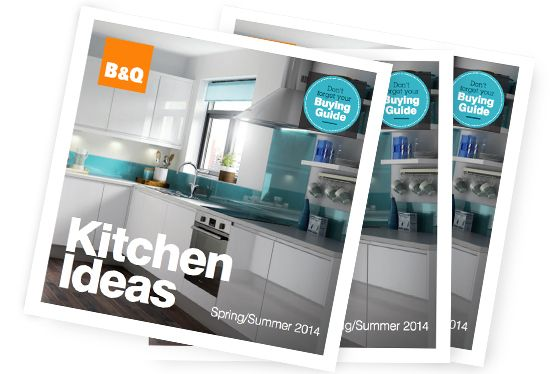 b q kitchens brochure homefit homefit installation kitchen bathroom 731