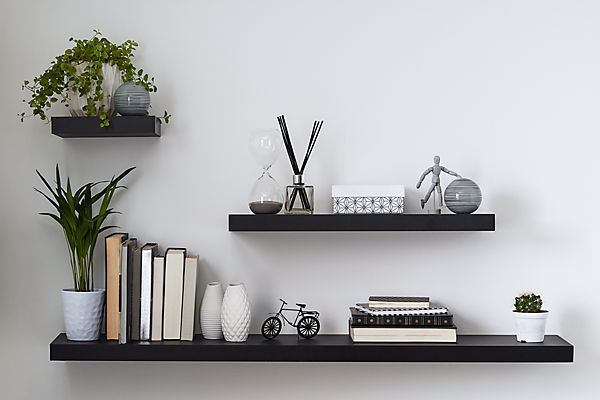Living Room Wall Shelves Decorating Ideas from kingfisher.scene7.com