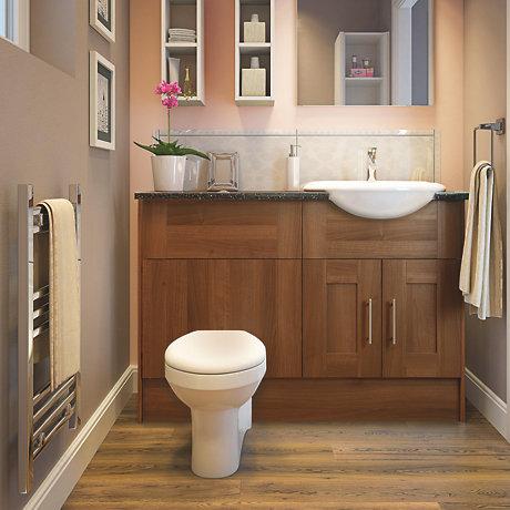 Bathroom Furniture & Cabinets   Bathroom Storage, Vanities & Units on corner bathroom vanity cabinet, red bathroom vanity cabinet, mirrored vanity sink cabinet, bathroom corner sink cabinet, bathroom armoire cabinet, bathroom vanity cabinets product, cheap sink vanity cabinet, bathroom vanities, black bathroom vanity cabinet, vintage bathroom vanity cabinet, utility sink vanity cabinet, 30 bathroom vanity cabinet, vessel sink vanity cabinet, bathroom wall vanity cabinet, bathroom vanity with medicine cabinet, 48 bathroom vanity cabinet, 24 bathroom vanity cabinet, zen bathroom vanity cabinet, 24 bathroom sink with cabinet, white bathroom vanity cabinet,