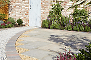 Paving buying guide