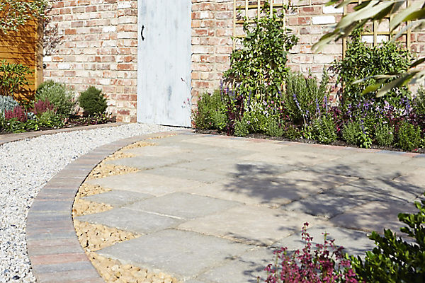 Paving & Walling | Outdoor & Garden