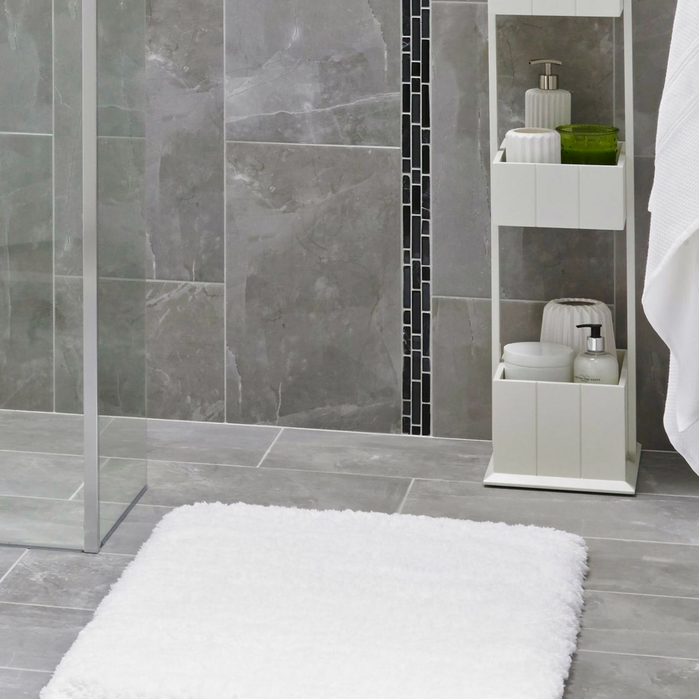 b and q bathroom flooring arlington tile range floor amp wall tiles diy at b amp q 21941