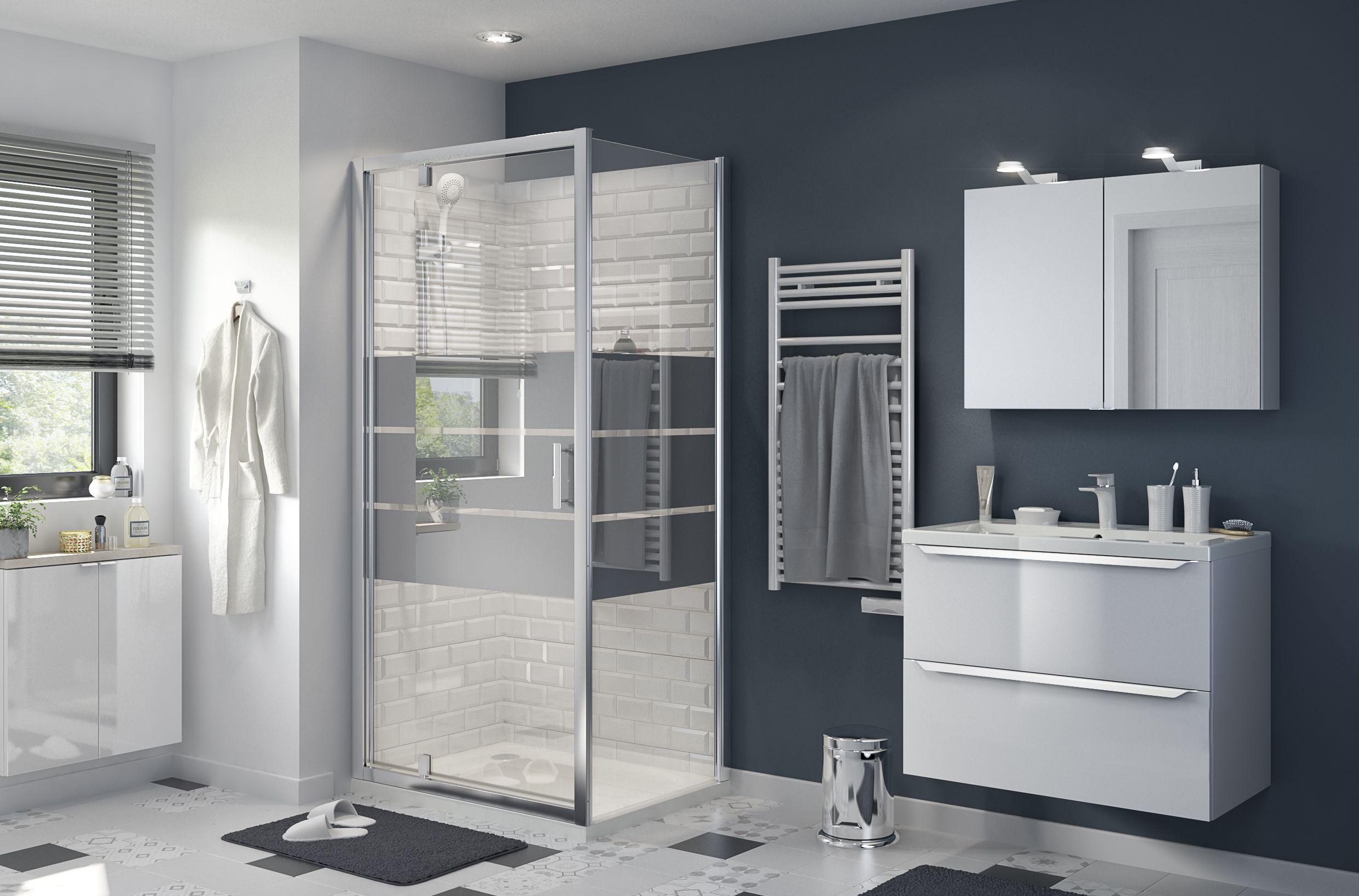 Beloya Cooke Amp Lewis Shower Enclosures Amp Doors Diy At B Amp Q
