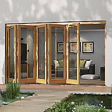External Doors Exterior Doors