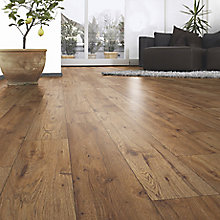 Price cuts on selected flooring