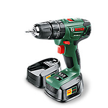 Price drops on selected Bosch power tools