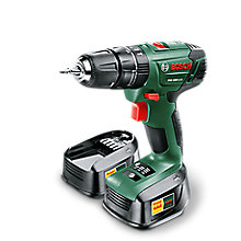 Power tools price drops