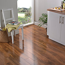 New low price flooring