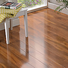 Price drop on selected flooring
