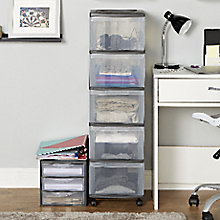 home storage | storage solutions