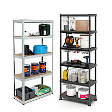 Shelving Unit Best Sellers