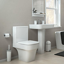 Caldaro Toilet & Basin Special Offer