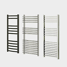 New low price Blyss Radiators