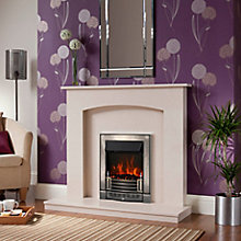 Top Rated Fire Surround