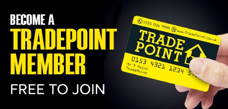 Become a TradePoint member
