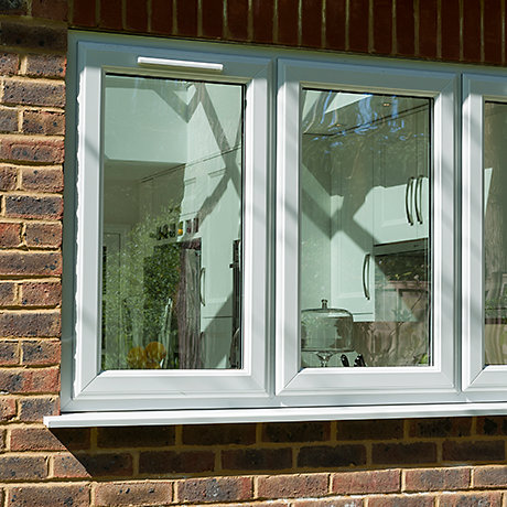 Windows Upvc Timber And Roof Windows