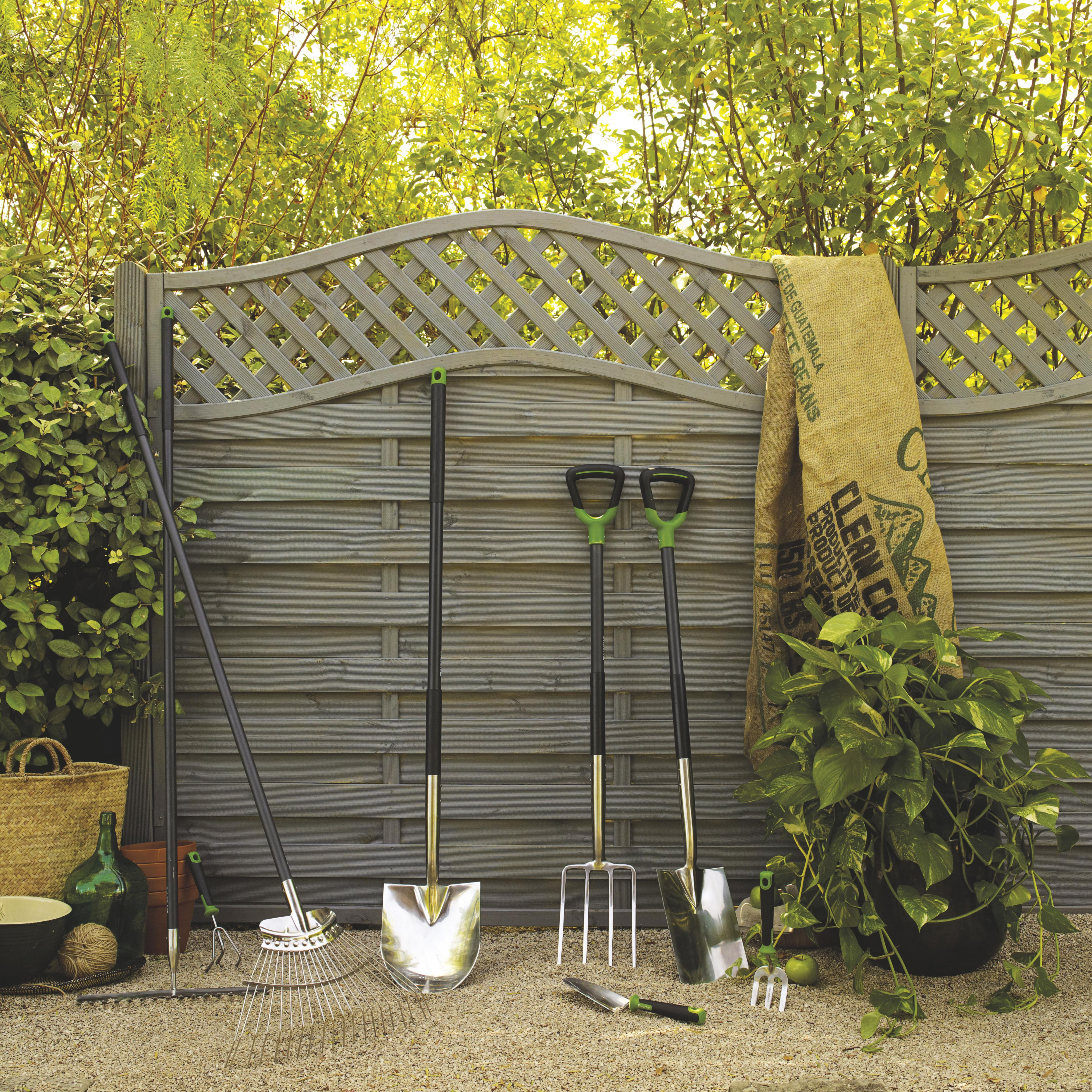 Attractive Fence Panels