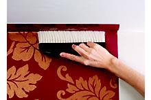 Solvite All Purpose Wallpaper Adhesive 95g Departments