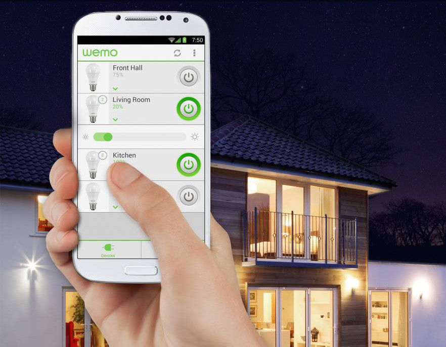 https://kingfisher.scene7.com/is/image/Kingfisher/WeMo-House-and-Phone-night