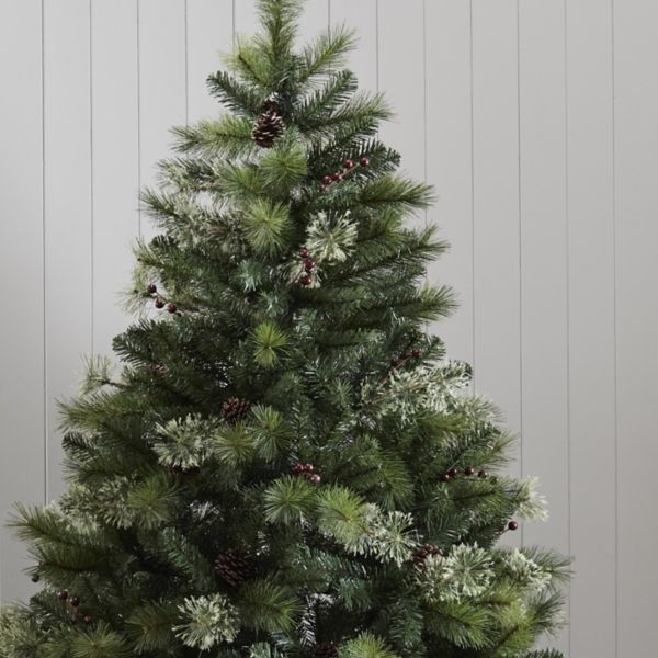 Christmas | Christmas Trees, Lights & Baubles | DIY at B&Q