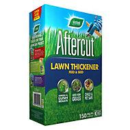 Aftercut Lawn treatment 150m²