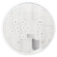 Aico 140RC Ei146RC Optical Smoke Alarm with Replaceable battery