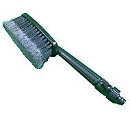 AutoPro accessories Flow through Car wash brush, (W)65mm