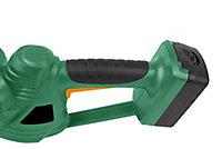 B&Q Trim-EZ 18V 460mm Cordless Hedge trimmer
