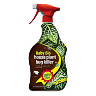 Baby Bio Insect spray, 1L