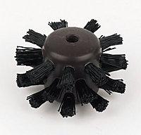 Bailey Drain rod attachment (L)50mm