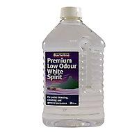 Bartoline Premium White spirit, 2L