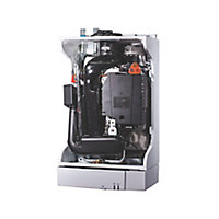 Baxi Ecoblue Advanced 13 Heat only Gas Boiler, 13kW