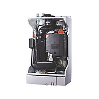 Baxi Ecoblue Advanced 25 Heat only Gas Boiler, 25kW