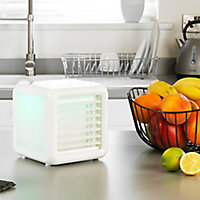 Beldray Ice cube Air cooler