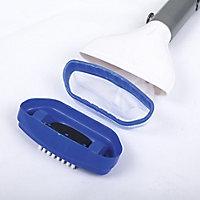 Bestway Pool & spa Vacuum cleaner 58430