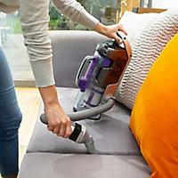 Black & Decker Cordless Dry vacuum CUA525BHP-GB