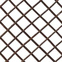 Blooma Trellis panel (W)1.8m (H)0.6m