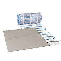 Blyss 4m² Underfloor heating mat