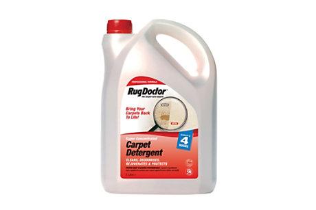 Rug Doctor Carpet Detergent Spotblok -2L