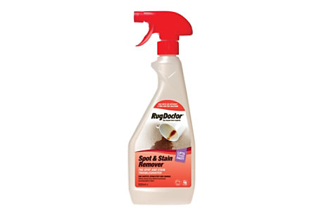 Rug Doctor Spot and Stain Remover - 500ml