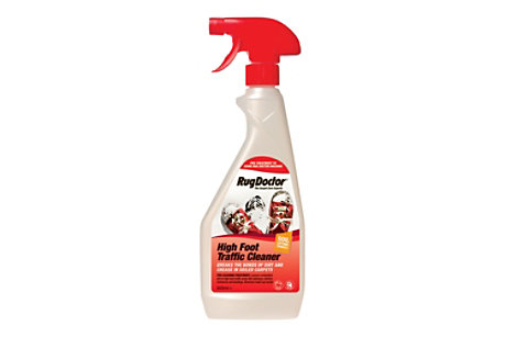 Rug Doctor Pre-treatment Cleaner - 500ml