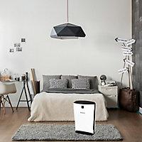 Boneco Air purifier