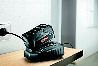Bosch 18V 4.0Ah Li-ion Power tool battery