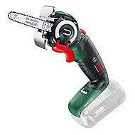 Bosch 18V Power for All 18V Cordless Reciprocating saw 06033D5100