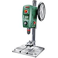 Bosch 230V Pillar drill PBD 40