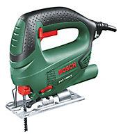 Bosch 500W 240V Corded Jigsaw PST 7200 E