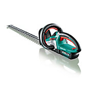 Bosch AdvancedHedgeCut 36V 550mm Cordless Hedge trimmer