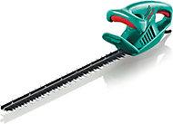 Bosch AHS 550-16 450W 55cm Corded Hedge trimmer